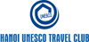 Vnesco Travel